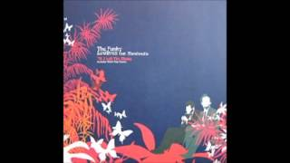 Funky Lowlives - Till I Left The Music (Mark Rae Mix)