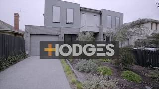 YOU + HODGES – 18a Kooringa Road, Carnegie