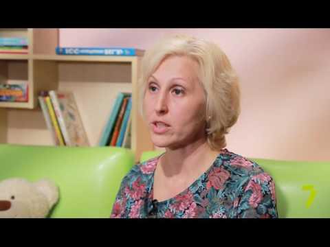 Как выбрать кружок для ребенка советы психолога