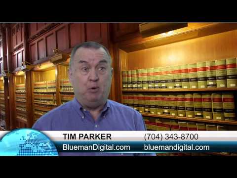 Legal Marketing Services Charlotte NC Attorney Marketing Tips 704 343-...