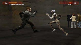 Download Video Terminator 3: Rise of the Machines Walkthrough # 22 [Ending] MP3 3GP MP4