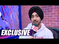 Diljit Dosanjh | Exclusive Interview | Rising Star