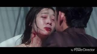 Download Video semi Sulli and Kim Soo Hyun Real   ending page english sub sub español MP3 3GP MP4