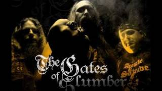 Watch Gates Of Slumber Castle Of The Devil video