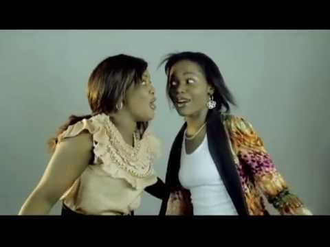 Helen Paul (Tatafo) - Vernacular (Official Video)