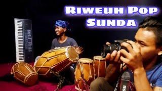 Download lagu Riweuh Pop Sunda - Koplo Bajidor