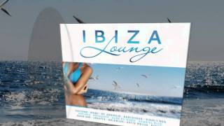Ibiza Lounge - 2011 [Cloud 9 Commercial]
