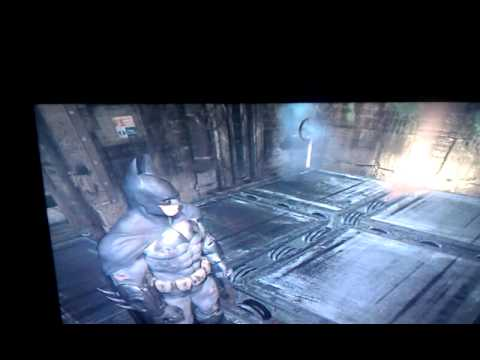 hqdefault electric riddle challenge in the subway youtube fuse box subway arkham city at crackthecode.co