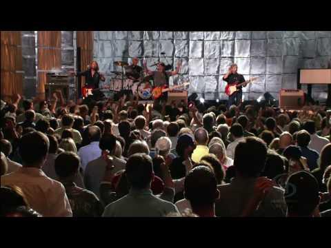 Steve Miller Band - Rock'N Me - Live From Chicago...