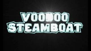 VoodooSteamBoat - Organism