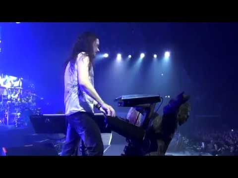 Nightwish - While Your Lips Are Still Red (Live at Wembley Arena)
