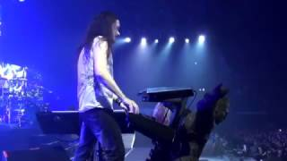Nightwish - While Your Lips Are Still Red (Live at Wembley Are…