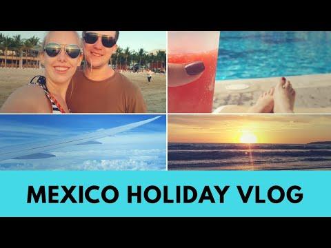 mexico-trip-to-puerto-vallarta-|-wendy-&-emils