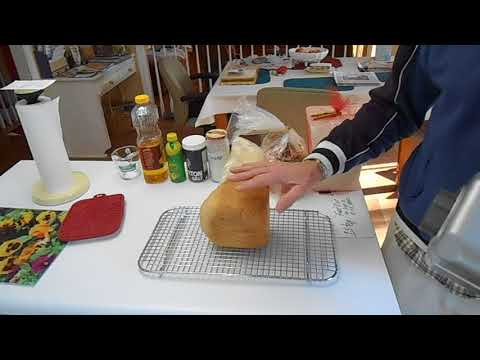Best Bread  Machine Recipe For Any Bread Maker, Perfect Every Time