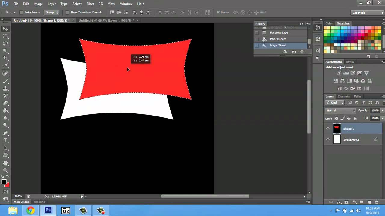 how to get adobe photoshop cs6