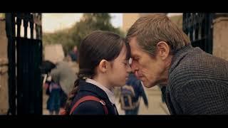 5 отличных фильмов конца 2017 года(трейлеры)