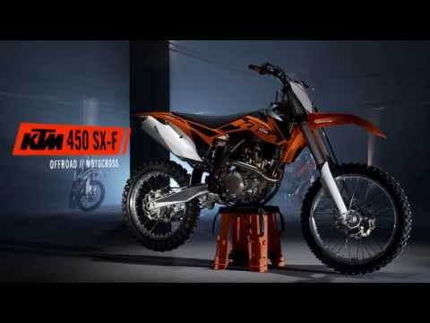 World of KTM | Official Video
