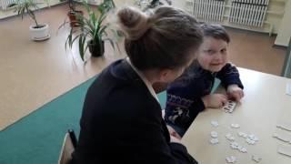 Игры для обучения чтению