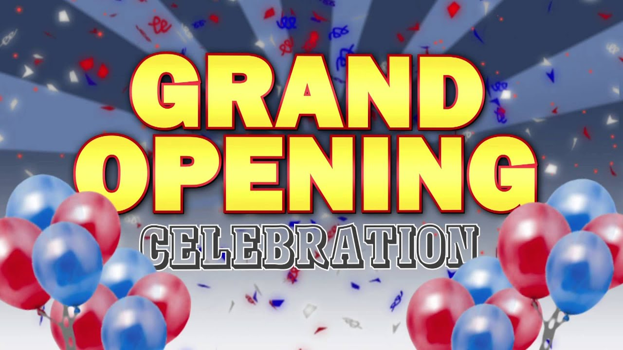 0 Down Lease >> Headquarter Hyundai Orlando- Grand Opening Celebration ...
