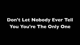 Michael Franti & SpearHead - Hey Hey Hey (Lyrics)
