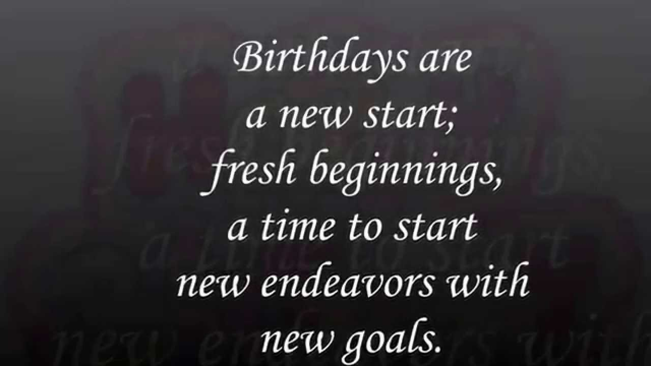 Happy birthday Wishes greeting Cards for Best friend YouTube – Happy Birthday Wishes Greetings for Friends