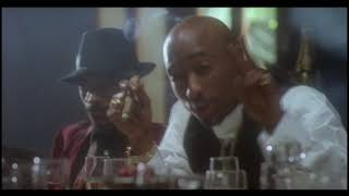 2 Of Amerikaz Most Wanted (Feat. Snoop Dogg) - Official Music Video