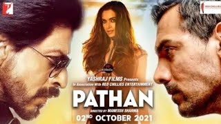 "FAN Movie Song Leaked -""ROCK ONNN""  | ShahRukh khan | YRF | A Tribute to SRK FANS"