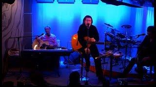Смотреть видео Олег Митяев. Концерт в Sound-Cafe
