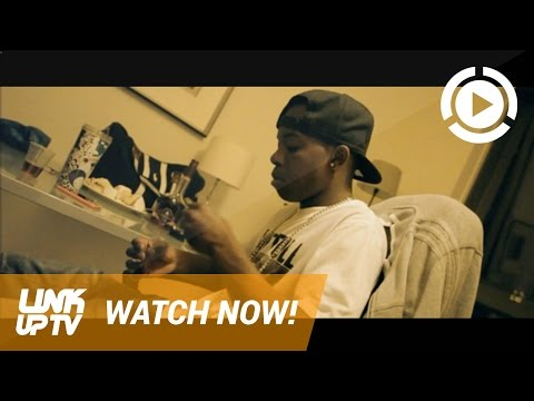 Young Trips - Already [Music Video] @YoungTrips1Up
