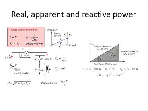 Basic Physics and Engineering Principles of the Modern Electric Grid