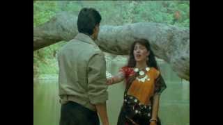 Jaate Ho Pardes Piya Full Song | Jeena Teri Gali Mein | Suraj, Kavita, Tinnu Anand