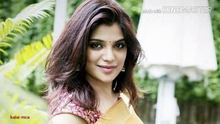 Aathimka new latest hd images ,new whatspp status video download