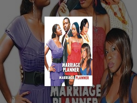 Marriage Planner