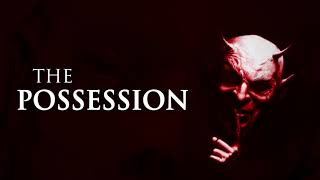The Possession TRUE STORY (My Uncle Became Possessed) - What Lurks Beneath
