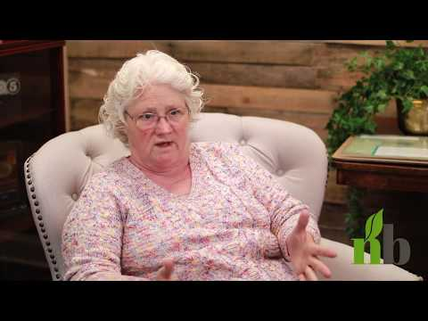 Client Testimonial | New Beginnings Family Law | Huntsville Alabama Contested Divorce Attorneys