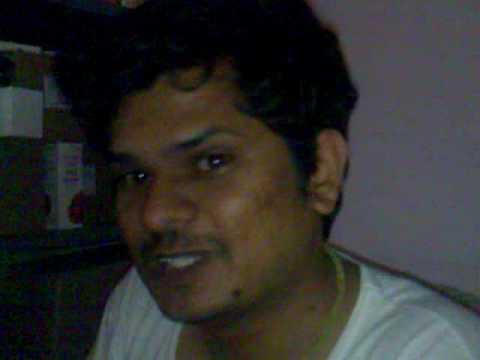 Dr. Rajkumar Mimic