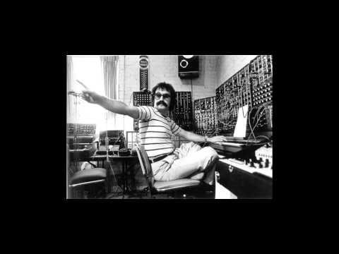 Giorgio Moroder - Tony's Theme (Sotela's tribute Remix)