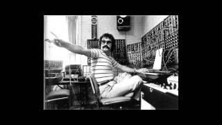 Giorgio Moroder - Tony