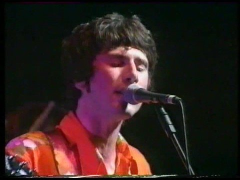 Super Furry Animals  Something 4 The Weekend T In The Park 1996
