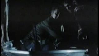 Dark Age (1987) trailer