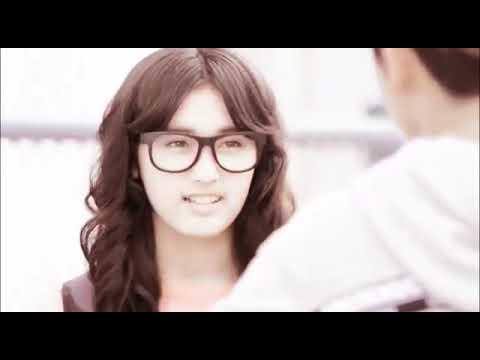 BÖ  Unutursun - Kore Klip