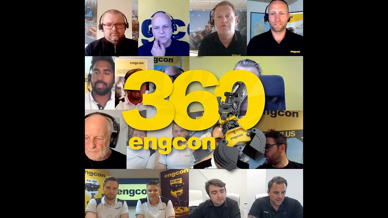 Thank you for watching engcon 360 (English)