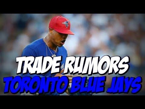 Minnesota Twins Trade Rumors With Toronto Blue Jays   Minnesota Twins Discussion