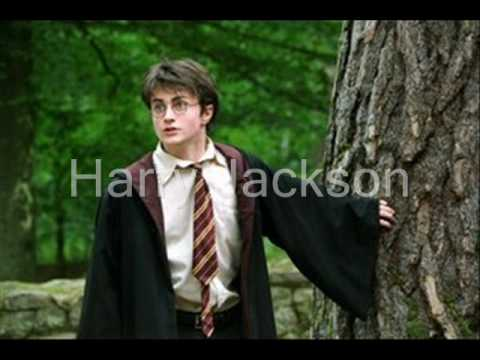My fanfiction story Brothers chapter 3 Percy and Poseidon visit Hogwarts