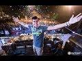 DJ😍 Bollywood Hindi Dj Super Songs remix 2018   YouTube