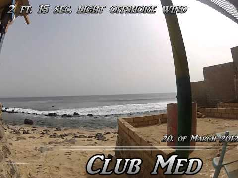 www, gosurf, dk, surf, senegal, small, club, med, march, 2012