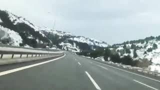 Kenan Doğulu/Mahmut Orhan  Vay Be🇹🇷 Video