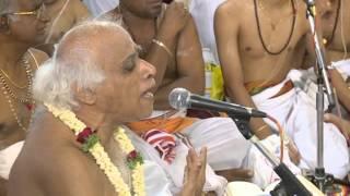 Rakumini pandurangan kalayanam by erode Rajamani Bhagavathar  Part 2