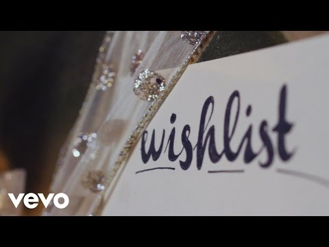 Band of Merrymakers - Wishlist