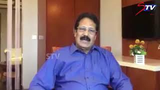 தமிழகம் தனித்துவத்தைக் காட்டவில்லை..  தனித்து விடப்பட்டு இருக்கிறது..! |STV